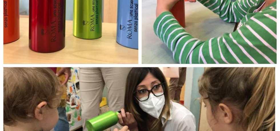 borracce-bambini-ragazza-mascherina-occhiali
