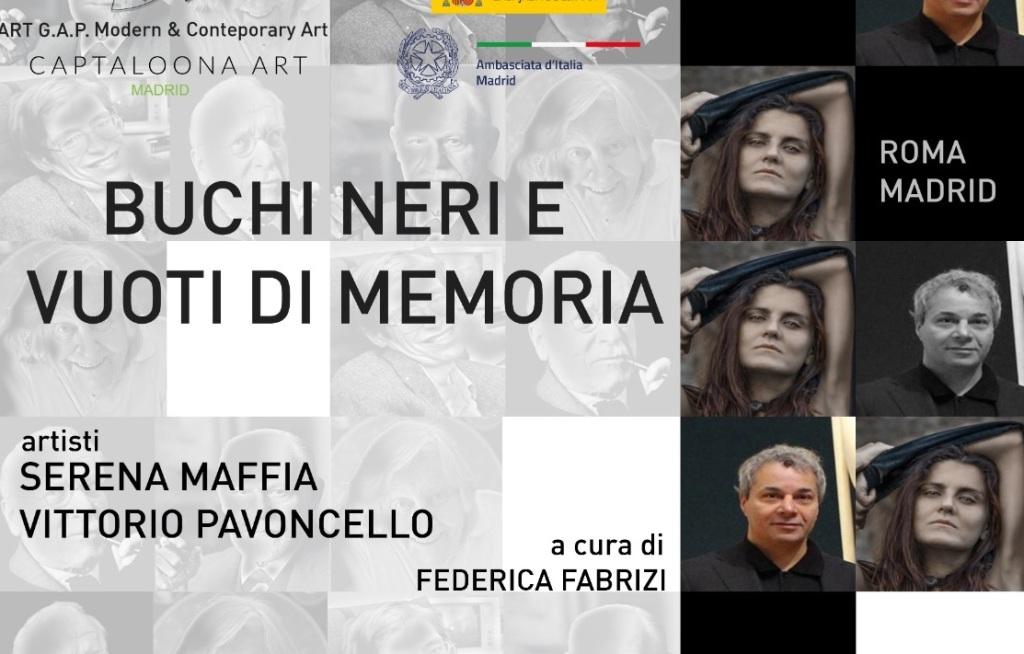 buchi-neri-vuoti-memoria-volti-uomo-donna