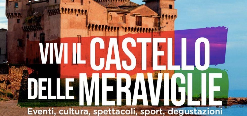 castello-mare-meraviglie
