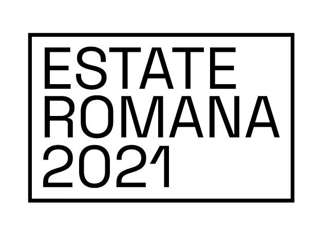 estate-romana-2021