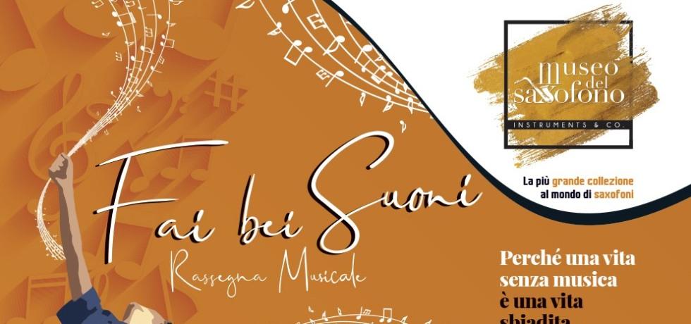 fai-bei-suoni-saxofono-sassofono-note-musica