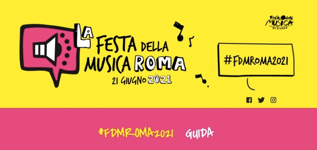 festa-della-musica-2021-roma