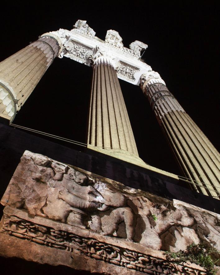 colonne-monumento