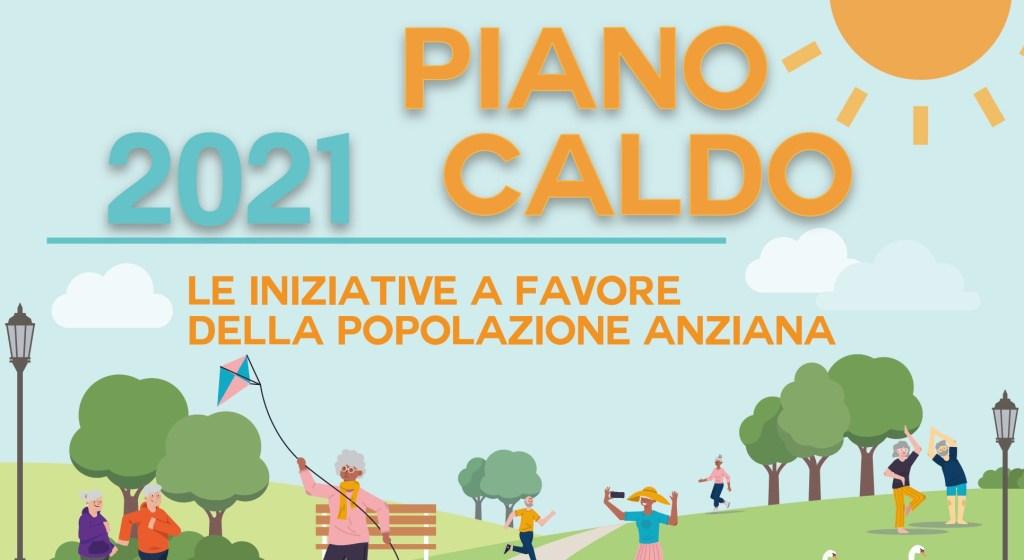 piano-caldo-2021-sole-nuvole-aquilone