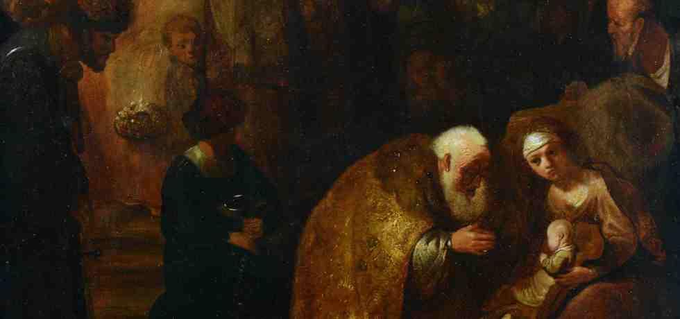 arte-quadro-rembrandt-donna-uomo
