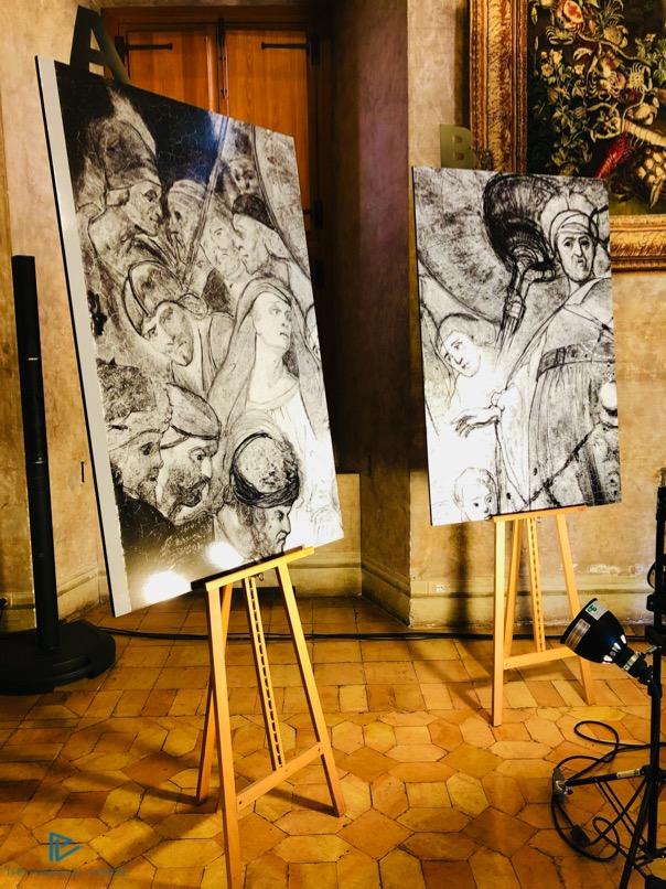 rembrandt-quadri-schizzi-cavalletto