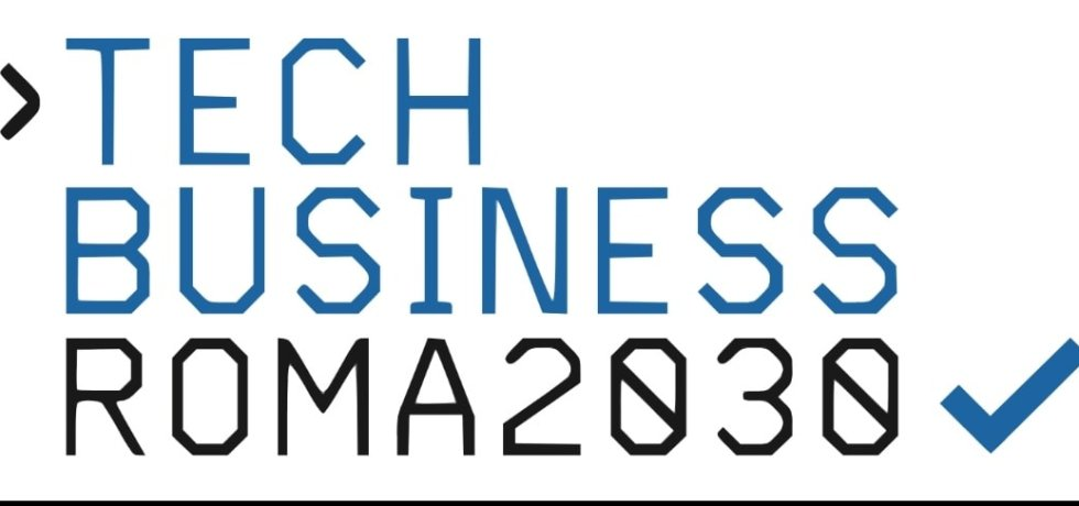 tech-business-roma-2030