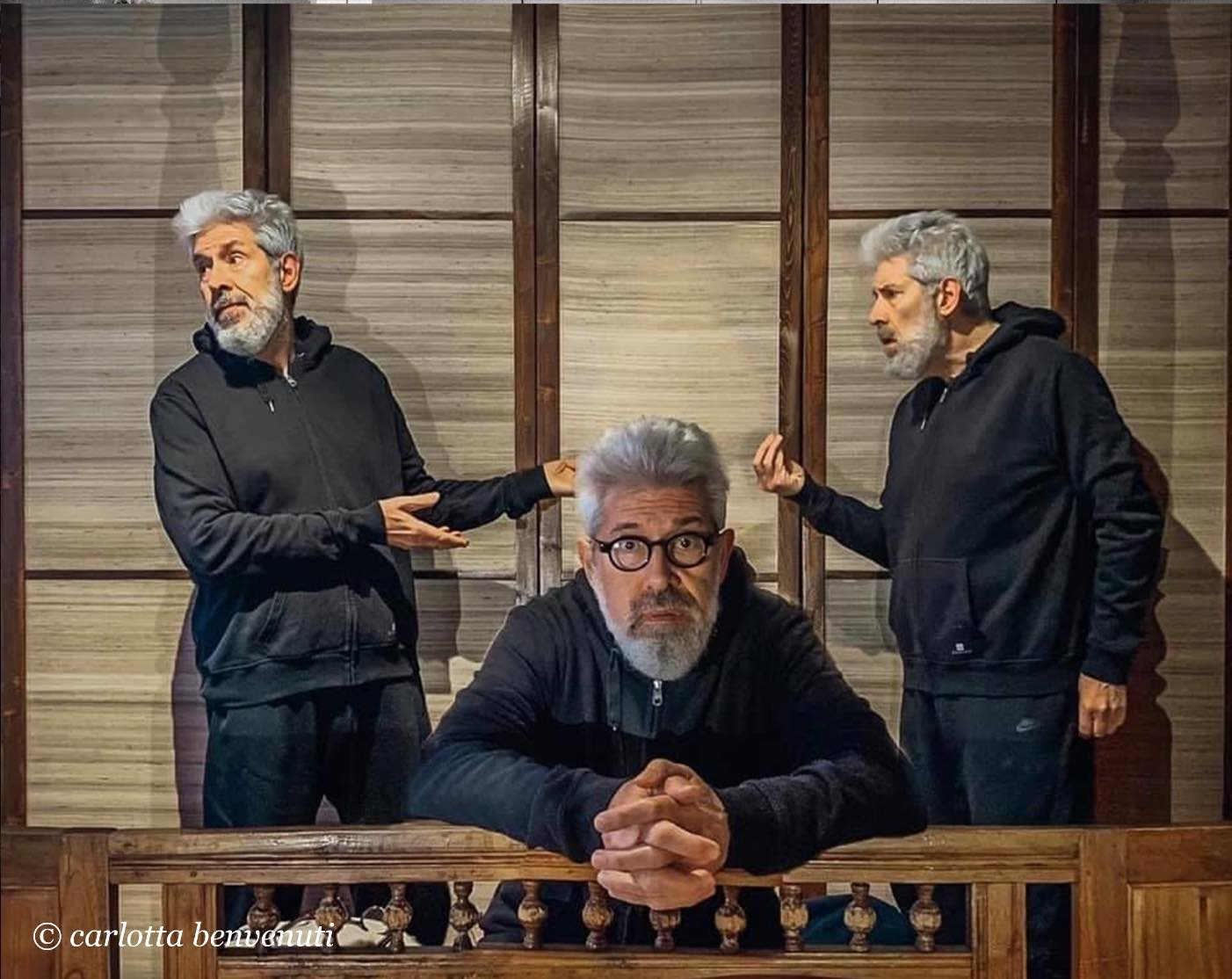 uomo-barba-occhiali