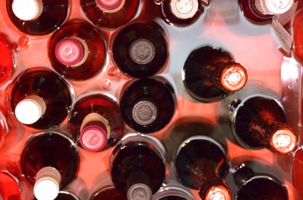 vini-rosati-rosè-wine-bottiglie