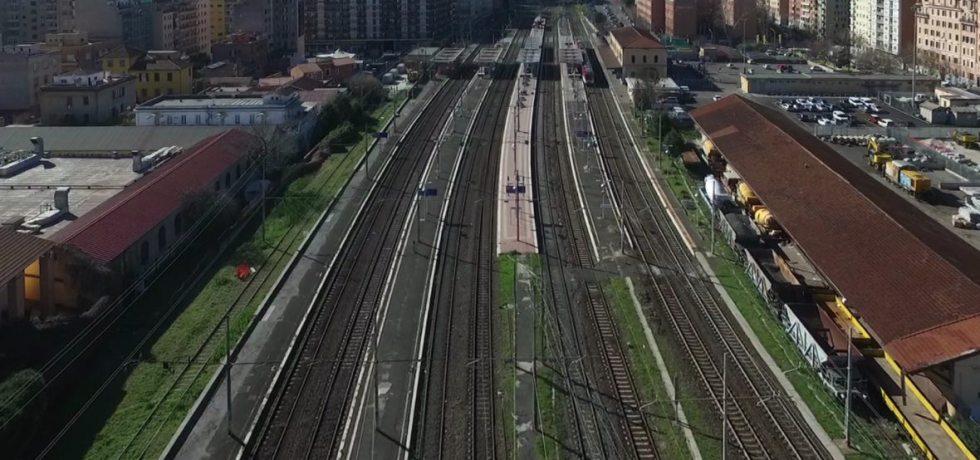 ferrovia-binari