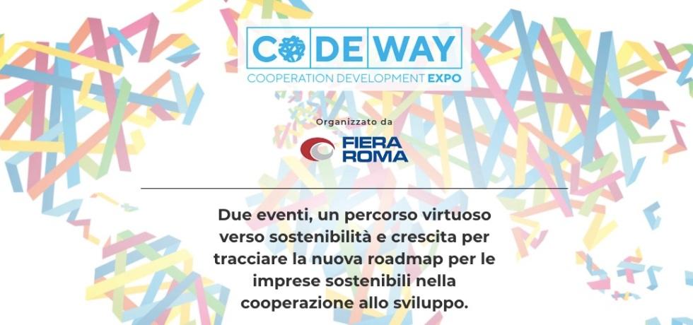 codeway-fiera-roma
