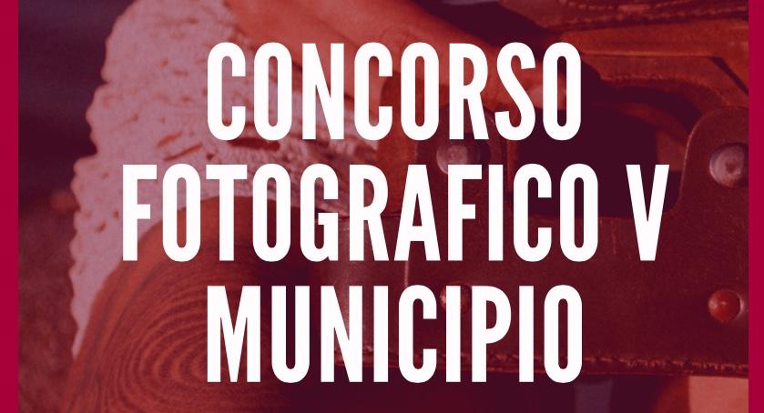 concorso-fotografico-v-municipio