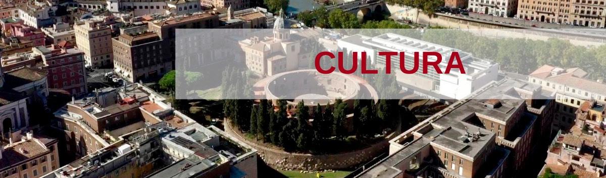 cultura-tetti-case-palazzi-roma