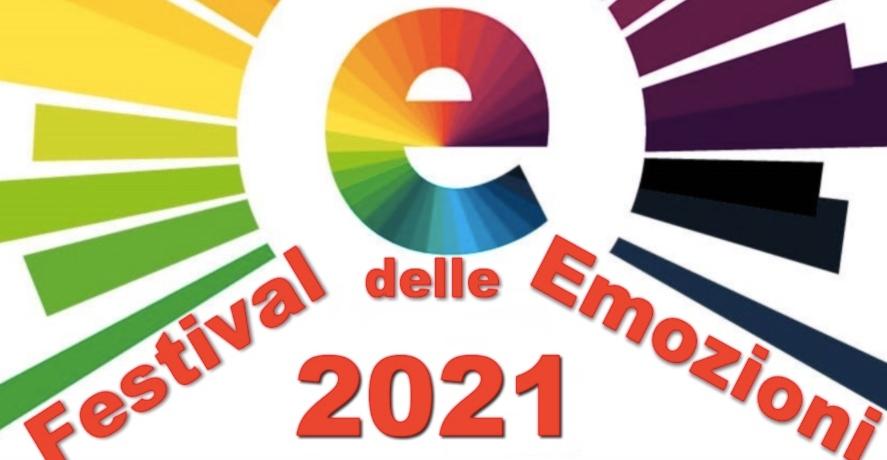 festival-delle-emozioni-2021