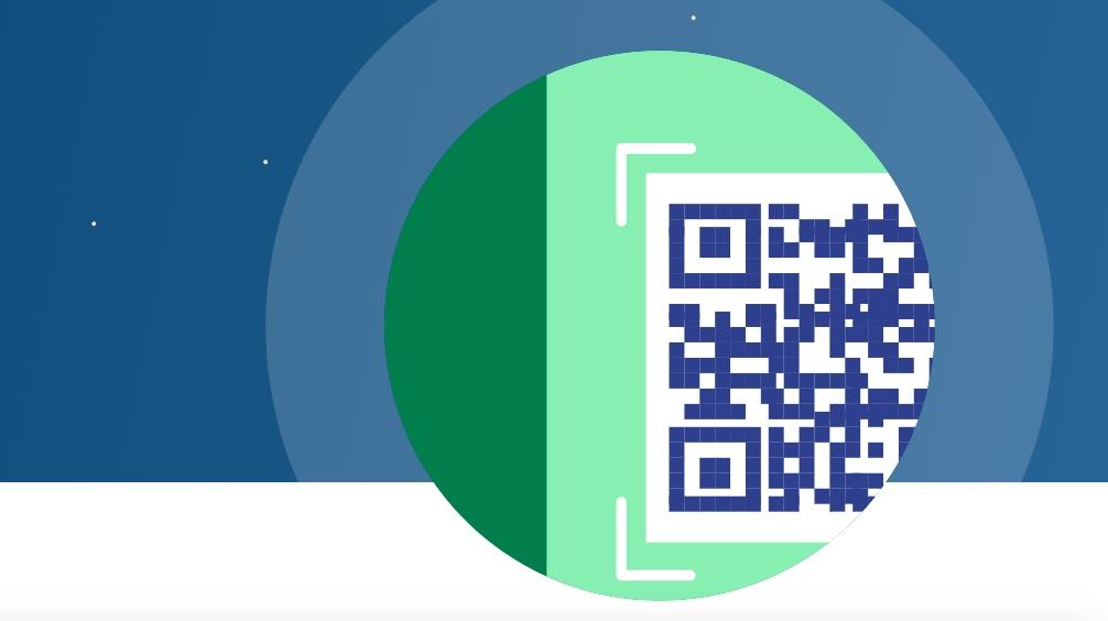 green-pass-qr-code-cerchi