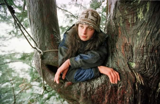 albero-ragazza-cappello