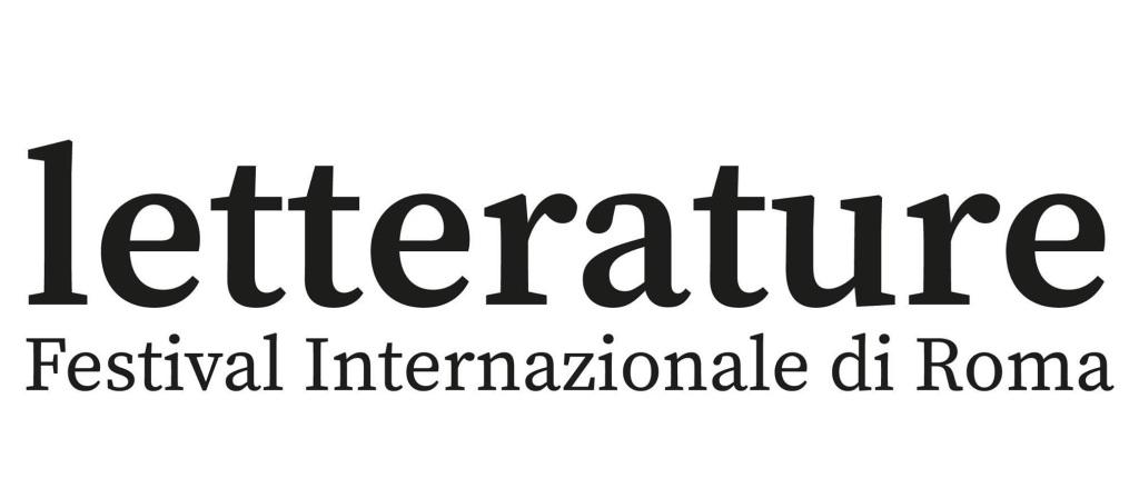 letterature-festival-internazionale-roma