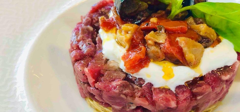 tartare-crudo-manzo-cibo-meat-market-food-carne