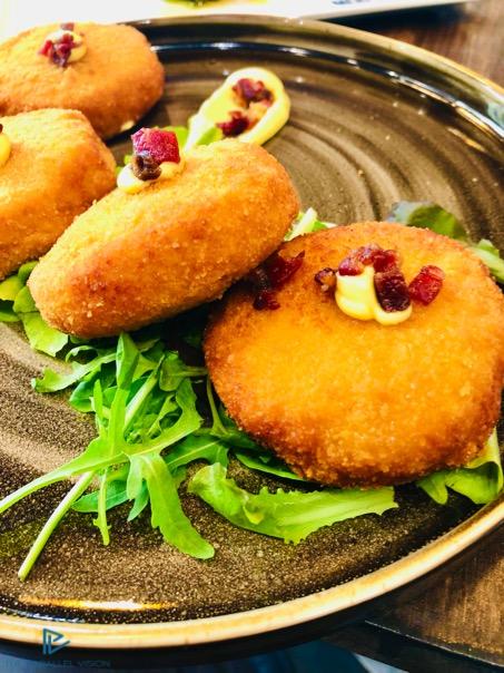 crocchette-fritto-cibo-meat-market-food