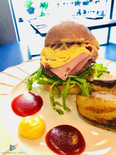 burger-salse-hamburger-patate-cibo-meat-market-food
