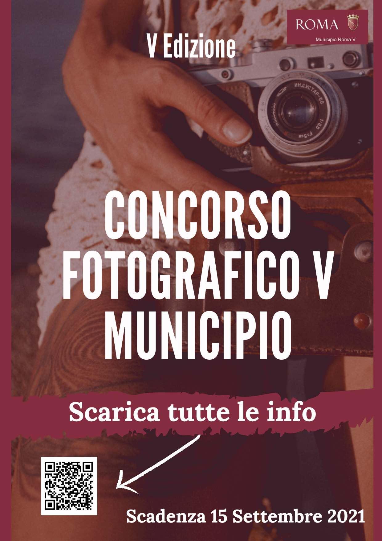 concorso-fotografico-municipio-mano