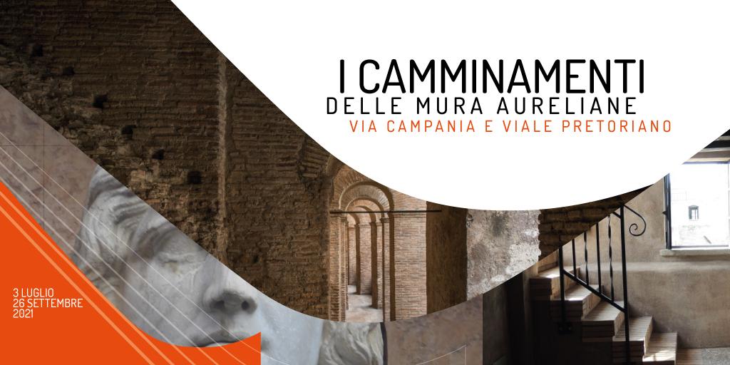 camminamenti-mura-aureliane-scale