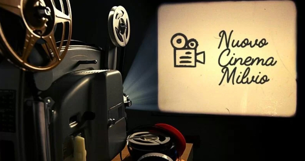 cinema-macchina-da-presa-schermo