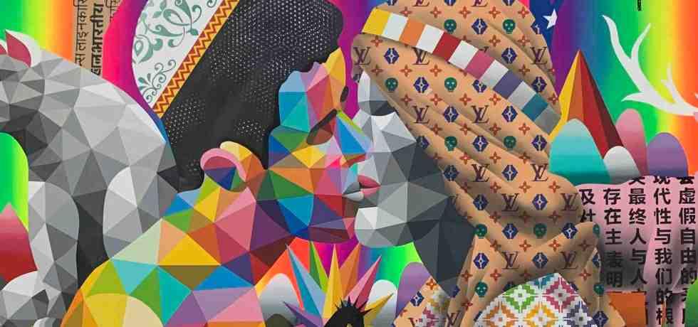 bacio-uomini-colori