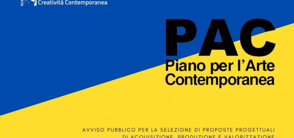 pac-piano-arte-contemporanea