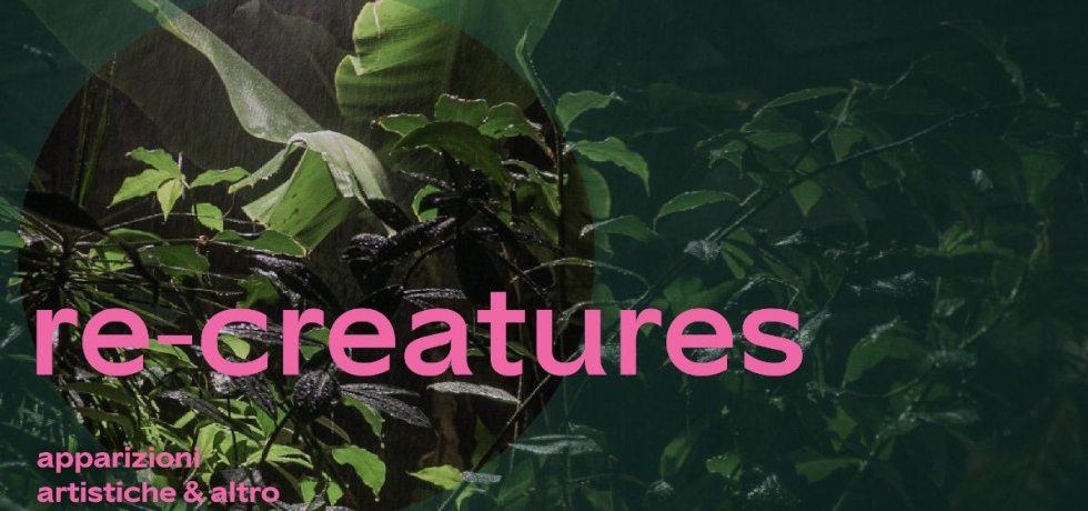 piante-foglie-creatures