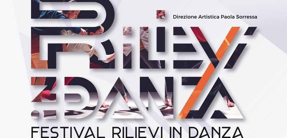 rilievi-in-danza-festival