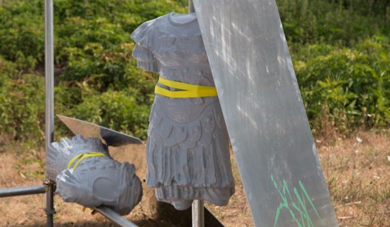 busti-marmo-sculture