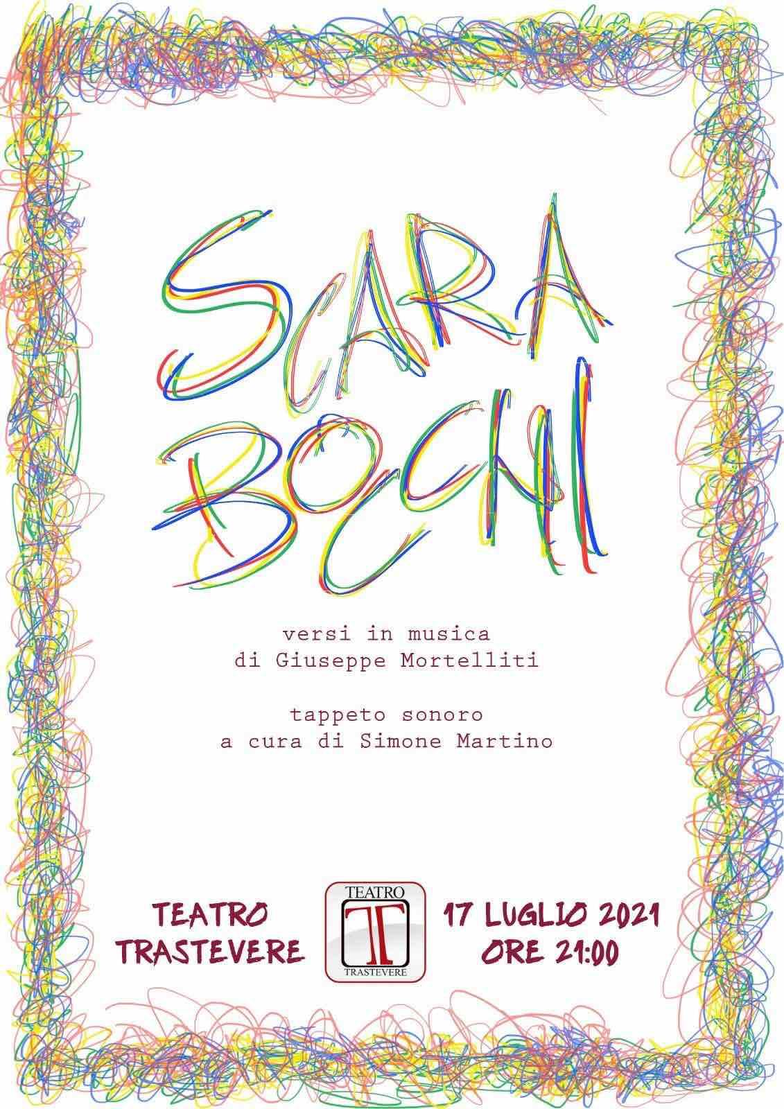 scarabocchi-teatro-trastevere