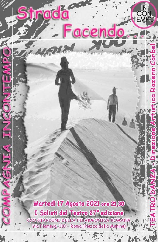 strada-facendo-donna-sabbia-duna