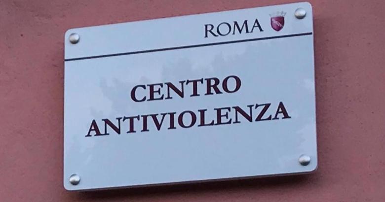 centro-antiviolenza-roma-capitale