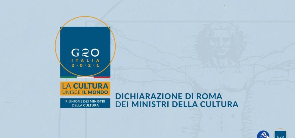 g20-cultura-dichiarazione-di-roma