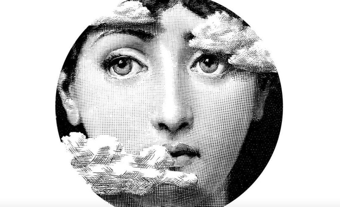 viso-ragazza-nuvole