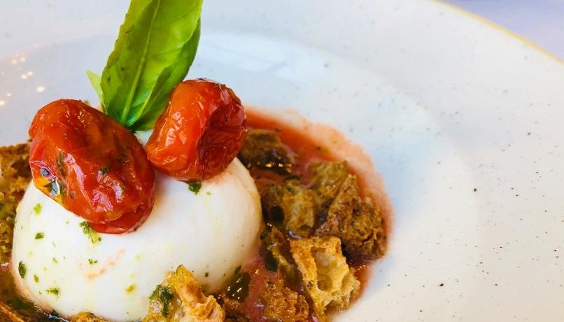 mozzarella-pomodoro-basilico-pranzo-ferragosto-2021