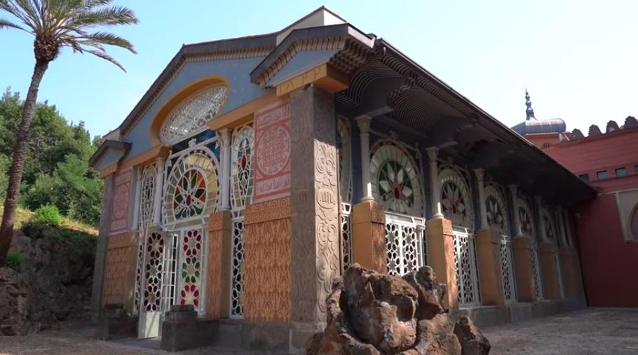 vetrate-colorate-tempio-roma