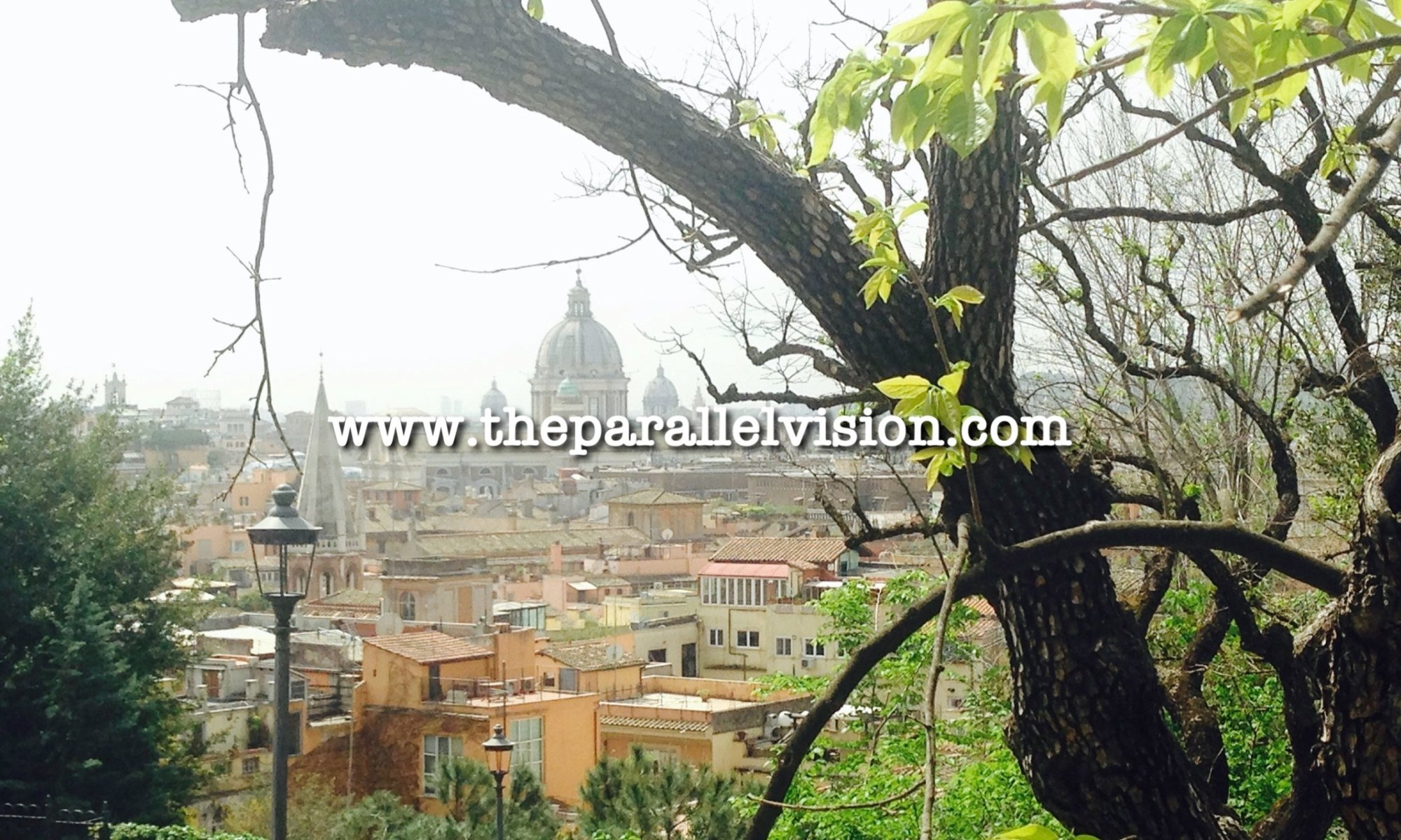roma-cupola-panorama-tetti-the-parallel-vision