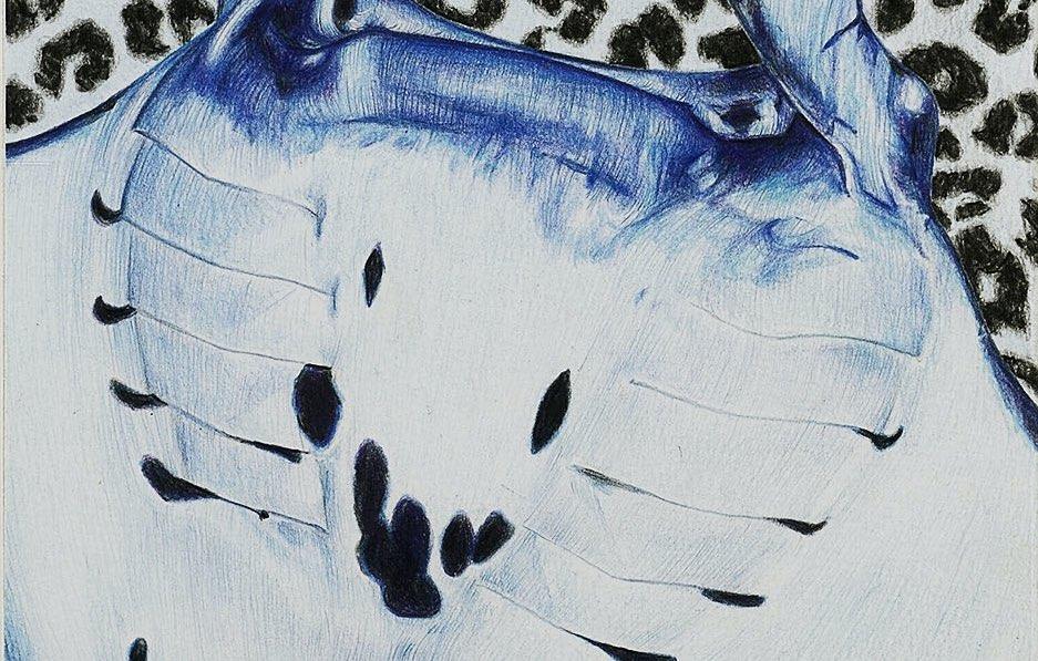 figure-astratte-blu