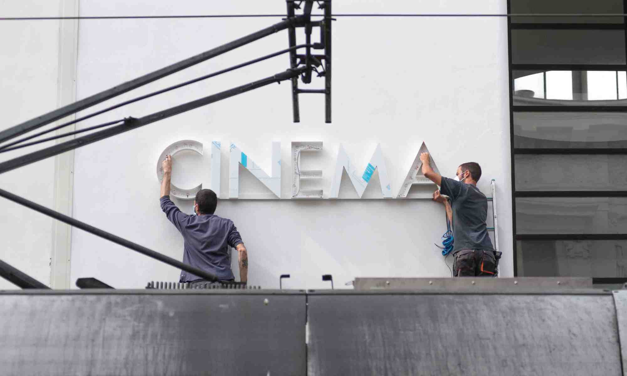 cinema-troisi-roma-trastevere-ragazzi
