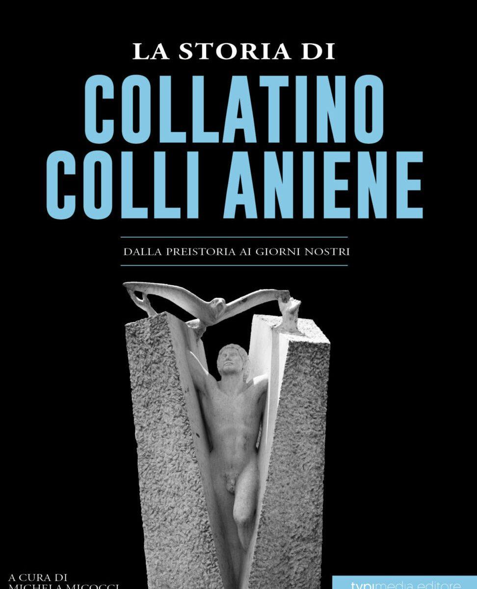 storia-collatino-colli-aniene-statua