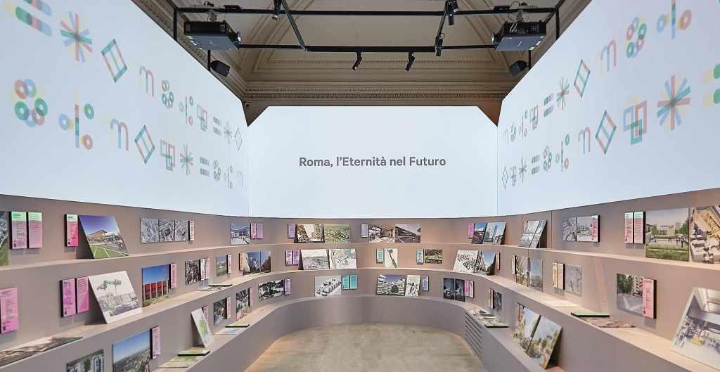 roma-eternità-nel-futuro-foto-immagini