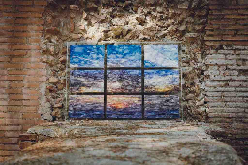 finestra-muro-cielo