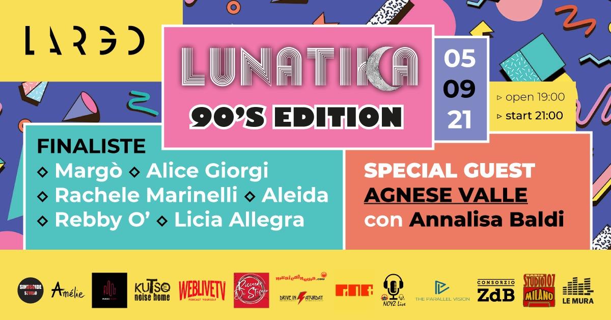 lunatika-largo-musica-concerti-roma