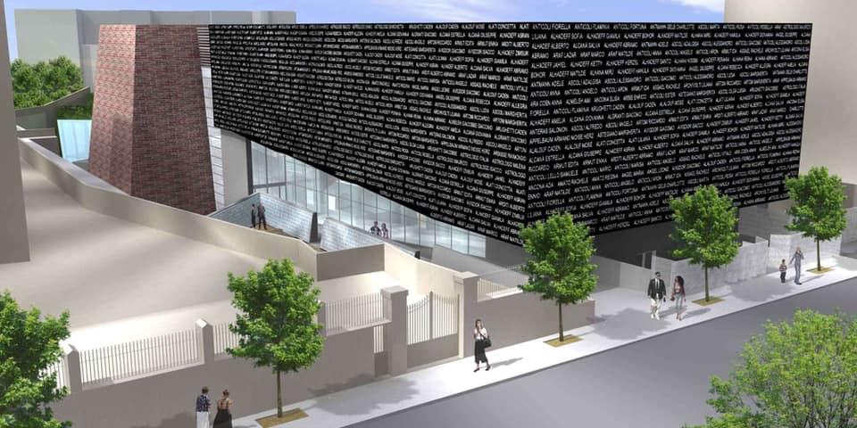 museo-scritte-alberi-progetto
