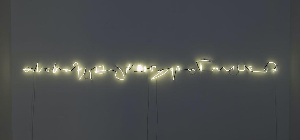 lettere-neon