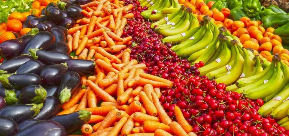 cibo-verdure-frutta-roma-food-policy