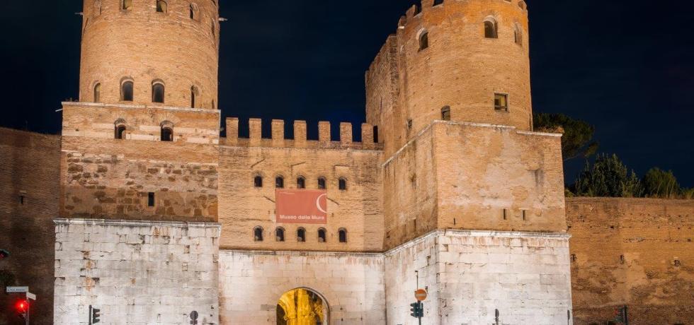 torri-porta-mura-arco-semaforo